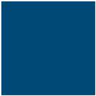 David Ebershoff Logo