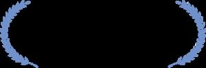 Ferro-Grumley