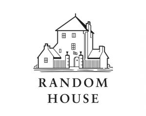 Random_House_logo_bw[1]