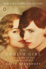 The Danish Girl MTI