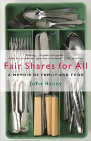 Fair Shares for All edited by David Ebershoff