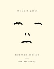 Modest Gifts edited by David Ebershoff